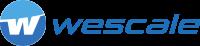 wescale Logo