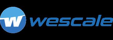 wescale Logo Standard